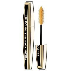 L'Oreal Volume Million Lashes Tusz do rzęs 9ml Brown