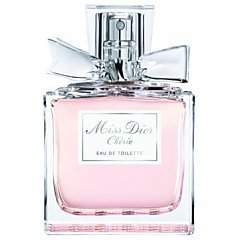 Christian Dior Miss Dior Cherie 2010 1/1
