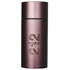 Carolina Herrera 212 Sexy Men tester 1/1