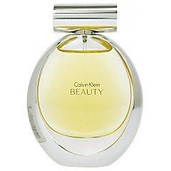 Calvin Klein Beauty Woda perfumowana spray 100ml