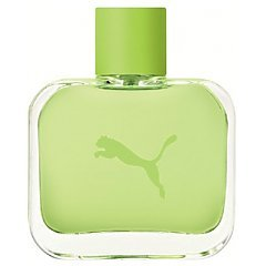 Puma Green for Men Zestaw upominkowy EDT 40ml + dezodorant spray 150ml