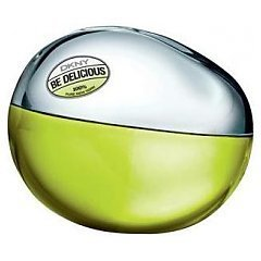 DKNY Be Delicious Women Woda perfumowana spray 100ml