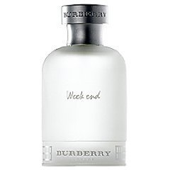 Burberry Weekend for Men tester 1/1
