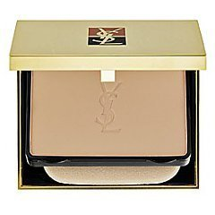 Yves Saint Laurent Matt Touche Compact SPF20 1/1