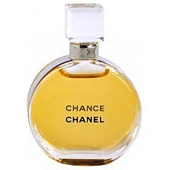 CHANEL Chance Perfumy flakon 7,5ml