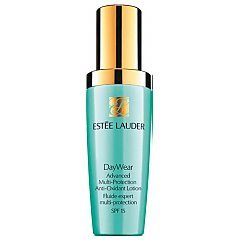 Estee Lauder DayWear Advanced Multi Protection Anti Oxidant Lotion tester 1/1