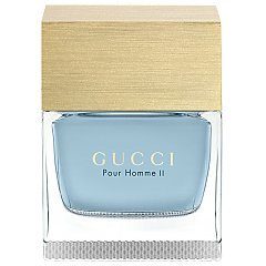 Gucci pour Homme II tester 1/1