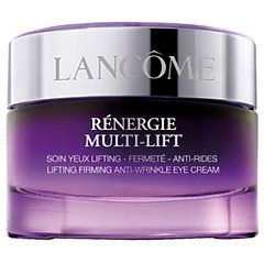 Lancome Rénergie Multi-Lift Lifting Firming Anti-Wrinkle Eye Cream tester 1/1