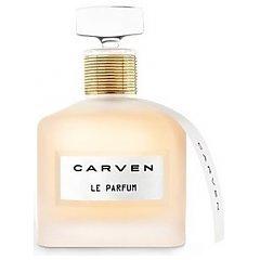 Carven Le Parfum tester 1/1