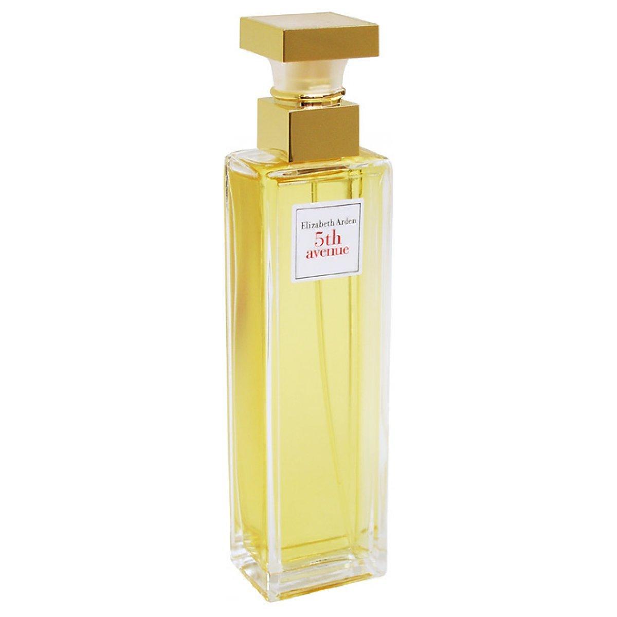 perfumy elizabeth arden