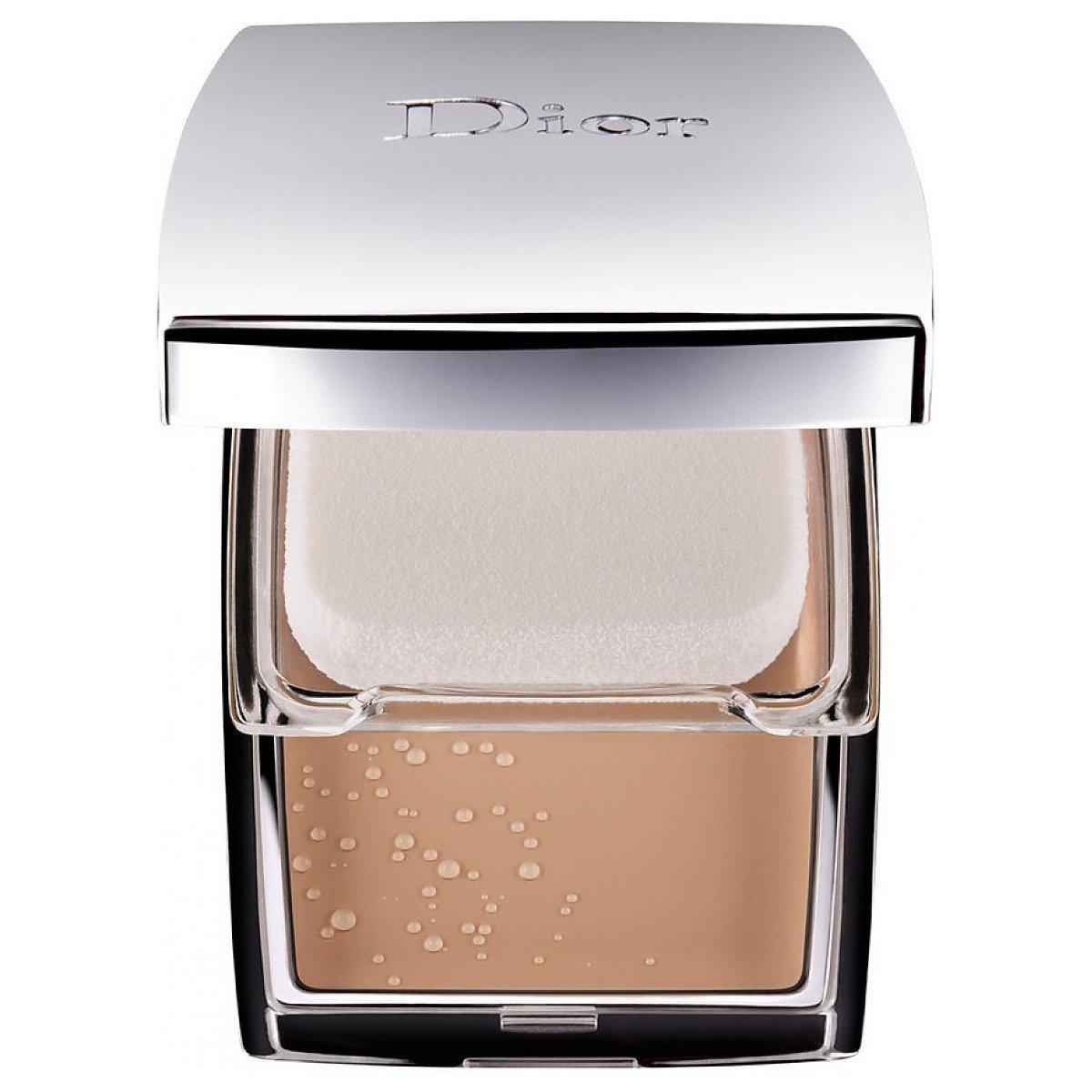 Diorskin Nude Natural Glow 117