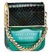 Marc Jacobs Decadence tester Woda perfumowana spray 100ml