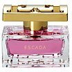 Escada Especially Woda perfumowana spray 75ml