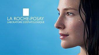 La Roche-Posay - zrodzone z wód termalnych