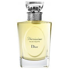 Christian Dior Diorissimo 1/1