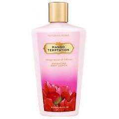 Victoria's Secret Mango Temptation 1/1