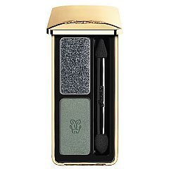 Guerlain Écrin 2 Couleurs - Colour Fusion Duo Eyeshadows 1/1