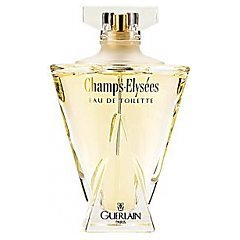 Guerlain Champs-Elysees 1/1