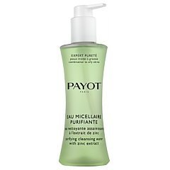 Payot Eau Micellaire Purifying Cleansing Water 1/1