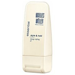 Marlies Moller Essential Style&Hold Design Styling Gel 1/1