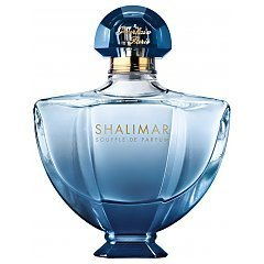 Guerlain Shalimar Souffle de Parfum 1/1