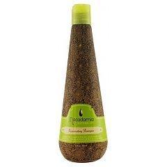 Macadamia Rejuvenating Shampoo 1/1