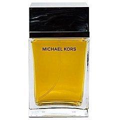 Michael Kors for Men 1/1