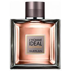 Guerlain L'Homme Ideal Eau de Parfum 1/1