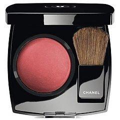 CHANEL Joues Contraste Powder Blush 1/1