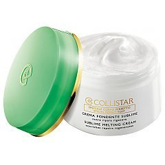 Collistar Special Perfect Body Sublime Melting Cream 1/1