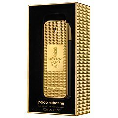 Paco Rabanne 1 Million Collectors Edition 1/1