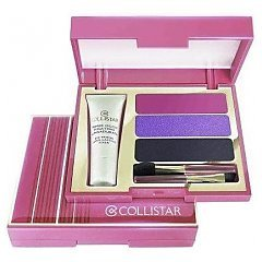 Collistar Perfect Eyes Anniversary Palette 1/1