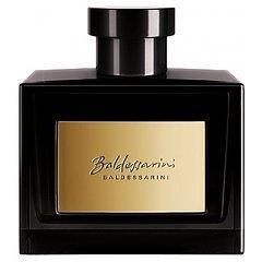 Baldessarini Strictly Private 1/1