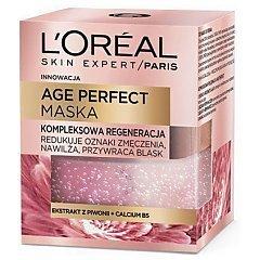 L'Oreal Age Perfect 60+ Cream 1/1