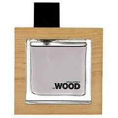 DSquared2 He Wood 1/1