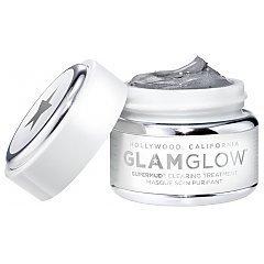 Glamglow Supermud Clearing Treatmen 1/1