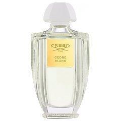 Creed Acqua Original Cedre Blanc 1/1