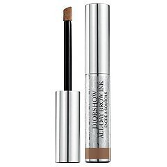 Christian Dior Diorshow All-Day Brow Ink 1/1