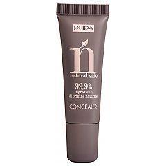 Pupa Natural Side Concealer 1/1