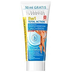 Eveline Botanic Therapy Total Action 8w1 1/1