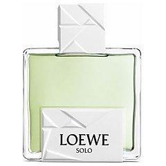 Loewe Solo Loewe Origami 1/1