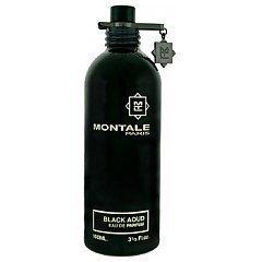 Montale Black Aoud tester 1/1