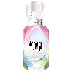 Victoria's Secret Dream Angel 1/1