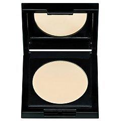 Idun Minerals Eyeshadow Primer 1/1