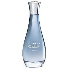 Davidoff Cool Water Parfum for Her 1/1