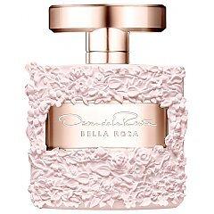 Oscar de La Renta Bella Rosa tester 1/1