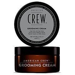 American Crew Grooming Cream 1/1