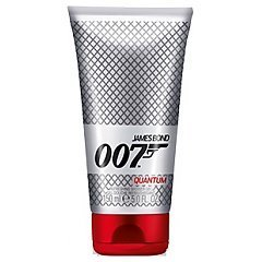 James Bond 007 Quantum 1/1