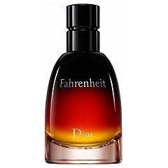 Christian Dior Fahrenheit Le Parfum 1/1