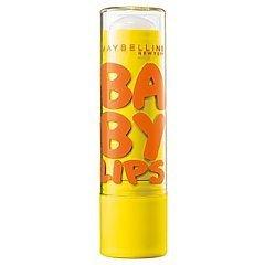 Maybelline Baby Lips 1/1